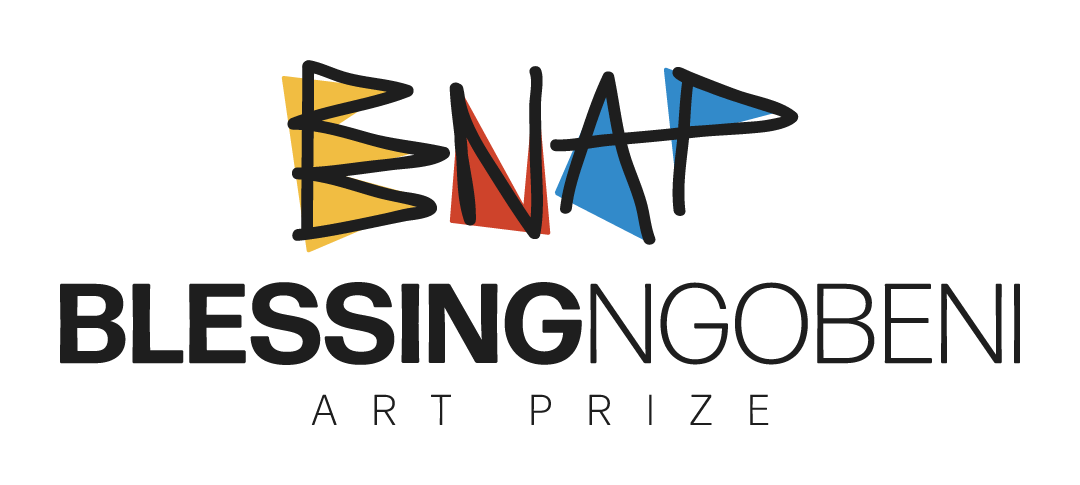 Blessing Ngobeni Art Prize