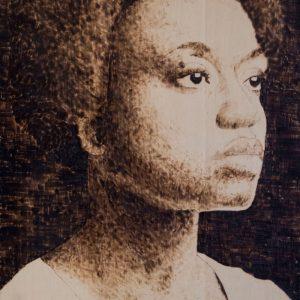 Mel Madiba | Awakening